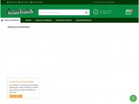 passaroprofessor.com