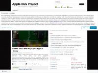 apple2gsproject.wordpress.com