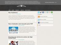 millefiore-fansub.blogspot.com