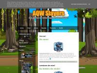 aqwslayers.blogspot.com