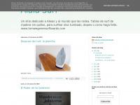 alaia-surf.blogspot.com