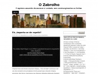 ozabrolho.wordpress.com