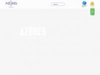 visitazores.com