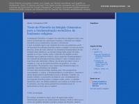rigansmontes.blogspot.com