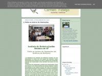 czfidalgo.blogspot.com