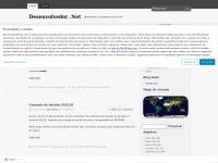 desenvolvedordotnet.wordpress.com