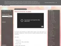 crazyjapantv.blogspot.com