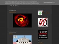 0ovo0.blogspot.com