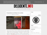 dissidentes.blogspot.com