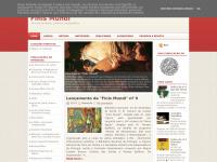 revistafinismundi.blogspot.com