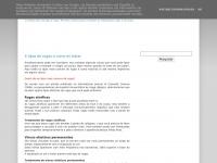 rugas-verrugas.blogspot.com