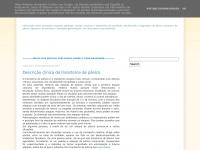 ansiedade-fobias.blogspot.com