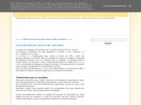 caxumba-info.blogspot.com