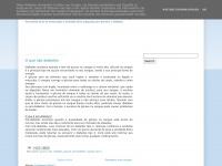 diabetes-tratamento.blogspot.com