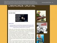 patriagrandebr.blogspot.com