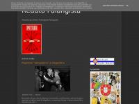 redutofalangista.blogspot.com