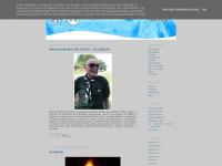 terraepovo.blogspot.com