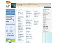multiclassificados.com