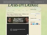 deusemdebate.blogspot.com