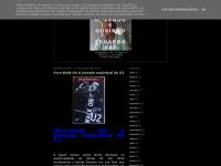 pensando, lendo e ouvindo  - Eduardo Vaz