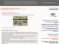 PLATAFORMA ALGARVE PELA VIDA