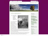 preparacaoadventista.wordpress.com