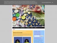 criatrecos.blogspot.com