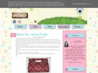 construcaodesonhos.blogspot.com