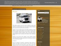 eu-autor.blogspot.com