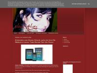 brilhodeestrela.blogspot.com
