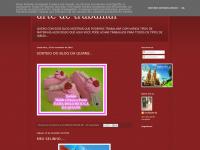 artedetrabalhar.blogspot.com