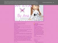 art-eva-byana.blogspot.com