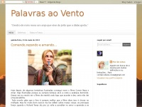 jornalistanofuturo.blogspot.com