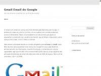 gmailemail.com.br