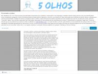 5olhos.wordpress.com