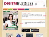 Revista Digital Business - Revista Gratuita de Marketing Digital