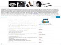 diamantsdelamode | Diamants de La Mode