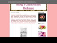 fashionistabaiana.blogspot.com