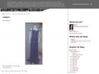 patimira.blogspot.com