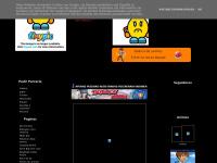 animesmegafire.blogspot.com