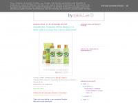 maisquebella.blogspot.com