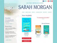 sarahmorgan.com