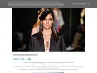 blogkarinfeller.blogspot.com