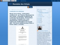 mandaladosorixas.blogspot.com