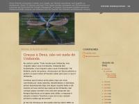 Espacoabertoestudosumbanda.blogspot.com - Umbanda... Aprecie com Moderação