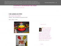 tempestadedeinformacao.blogspot.com
