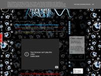 furimmerundjetzt.blogspot.com