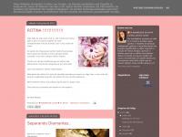 52andressasilva52.blogspot.com
