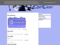 shecil-fics.blogspot.com