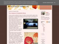 a-caixa-laranja.blogspot.com
